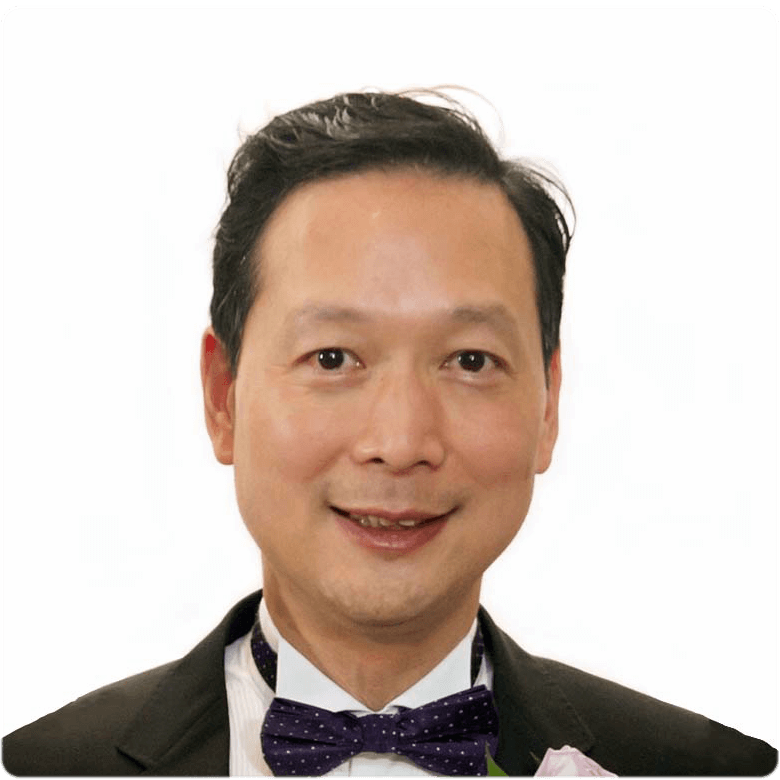 radiant-dental-dr.raymond-profile1